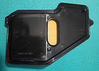 Фильтр масляный АКПП U540E A4LB  3530397201. Производитель Transpeed.