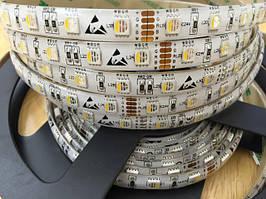 Светодиодные LED ленты IP65 влагозащищенные