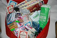Аптечка для работы с пестицидами, фото 1
