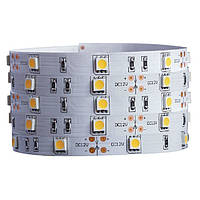 Светодиодные LED ленты IP20 без влагозащиты