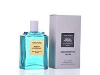 Tom Ford Neroli Portofino (тестер) парфюмированная вода