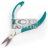 Ножницы прецизионные Pro'sKit SR-333