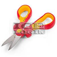 Ножницы диэлектрические Pro'sKit SR-V336