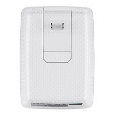 Расширитель сети Linksys RE3000W / N300 Wireless Range Extender, фото 2