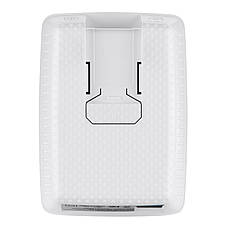 Расширитель сети Linksys RE3000W / N300 Wireless Range Extender, фото 3