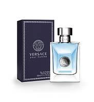 """Туалетная вода для мужчин Versace """"Pour Homme 2008"""", 100 ml"""