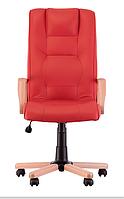 Компьютерное кресло офисное для директора LAGUNA extra Tilt EX1