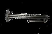 ТЭН нагревательный бойлера Thermex 2.5Kwt