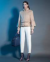 Куртка Elisabetta Franchi 077-1008