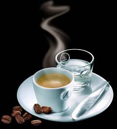 Кофе,чай