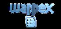 Фальшпол Wappex