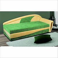 "Мягкий диван софа для ежедневного сна ""Магнолия №2"", фото 1"