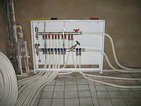 Металлопластиковая композитная труба - лучшее инновационное решение для трубопроводных систем