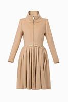 Пальто Elisabetta Franchi 481-3766