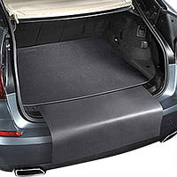 Двухсторонний коврик багажного отделения BMW GT5 (F07)