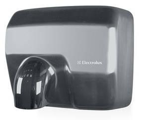 Электросушилка для рук Electrolux  EHDA/N – 2500