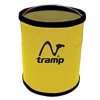Ведро складное Tramp (TRC-059)