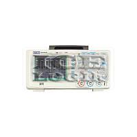 Цифровой осциллограф ATTEN ADS1152CA