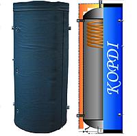 Аккумулирующий бак Корди АЕ-10-ТІ 1000л.