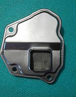 Фильтр масляный вариатора JF011E 317281XF02, производительTranspeed.