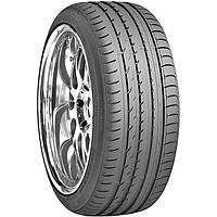 Летние шины Roadstone N8000 245/45 ZR18 100Y XL