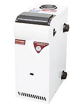 Котел газовый дымоходный Eurotherm kt 8 ts Люкс