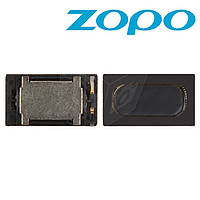Звонок (buzzer) для Zopo ZP900 Leader (оригинал)
