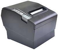 Термопринтер печати чеков Spark-PP-2010.2A с автообрезкой
