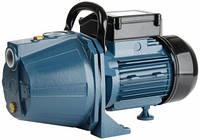 Электрический водяной насос JET- 100S дельфин/24 дельфин