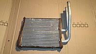 Радиатор печки (испаритель) для Mazda 6, АКПП, 2.0i, 2004 г.в. GA101GJ6AA, GJ6A61A10, GR1A61A10
