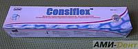 Консифлекс (Consiflex) Тип 3 (150 г)