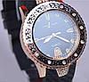 Модные женские часы Ulysse Nardin Maxi Marine U5695