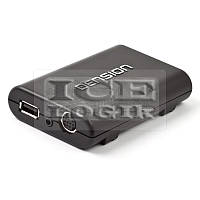 Автомобильный iPod/USB-адаптер Dension Gateway 300 для Skoda (GW33SK1)