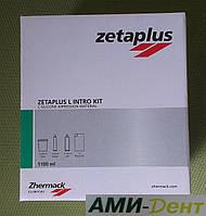 Зета плюс ( Zeta plus) набор
