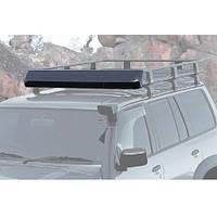 Аирдефлектор багажника ARB  1250