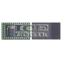 Микросхема управления Wi-Fi KM2402002 для мобильных телефонов Samsung I9300 Galaxy S3, N7100 Note 2,