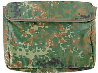 138213 : Вкладыш в сумку для ноутбука - флектарн