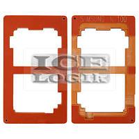 Фиксатор дисплейного модуля для мобильных телефонов Samsung N7100 Note 2, N7105 Note 2
