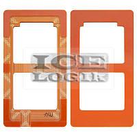 Фиксатор дисплейного модуля для мобильного телефона Xiaomi Mi4