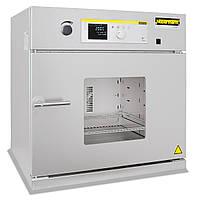 Высокотемпературный сушильный шкаф NABERTHERM TR 60