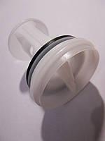 Фильтр насоса стиральной машины Indesit C00141034