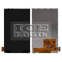 Дисплей для мобильных телефонов Samsung I699i, S7390, S7392C, S7568, copy