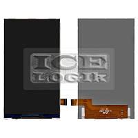 Дисплей для мобильного телефона Huawei Ascend Y600-U20 Dual Sim
