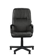 Компьютерное кресло офисное для директора MACRO Tilt PM64