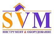 Дом сварки СВМ