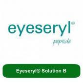 Eyeseryl® Solution B, 500 мл