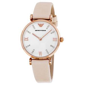 Часы женские Emporio Armani AR1927