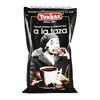 Шоколад горячий растворимый Torras 1кг