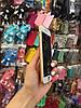 Ультратонкий чехол Saiskai для iPhone 6/6s, золотой, фото 4