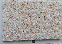 Мозаичная штукатурка Термо Браво №225 акриловая с натурального камня